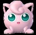 Jigglypuff 2