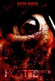 Hostel-Part-III-Movie-Poster