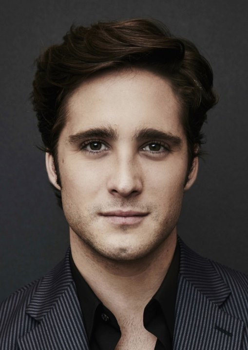 diego boneta the hurtdiego boneta siempre tu, diego boneta gif tumblr, diego boneta listal, diego boneta the hurt, diego boneta siblings, diego boneta 90210, diego boneta siempre tu mp3, diego boneta gif hunt, diego boneta i wanna rock, diego boneta undercover love, diego boneta responde download, diego boneta siempre tu lyrics, diego boneta wikipedia español, diego boneta instagram, diego boneta responde, diego boneta millon de años, diego boneta waiting for a girl like you lyrics, diego boneta height, diego boneta ur love download