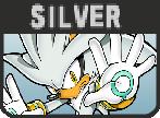 Silver heads ssbu