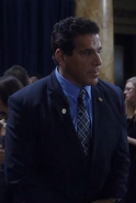 Lou-Ferrigno-as-Agent-Banner-in-Sharknado-3-Oh-Hell-No! (2)