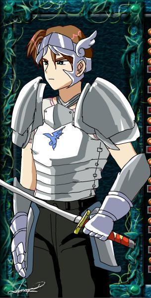Prince Hiro