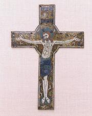 Image-christianity