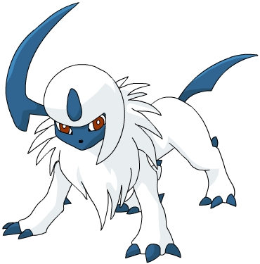 File:Absol again .jpg