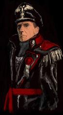 Commissar by mishai-d4me5ou
