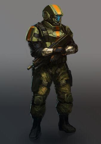 File:68th trooper.jpg
