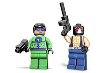 The-riddler-lego-minifig