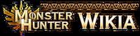 Main-Wiki-wordmark