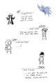 FitC Season 4 Characters Art,Nord,Drex&Jhoe.png