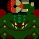 Seltas Queen Fanon Icon