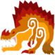 Solmaron Icon by Narwhaler