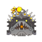 Smoky Gobul Icon