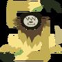 Ghurmer Icon