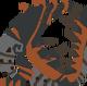 Empyrean Dahren Mohran Icon