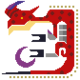Iodrome Fanon Icon