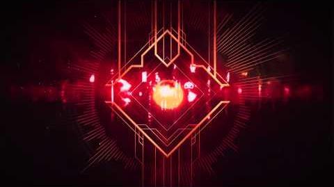 Reborn Music - League of Legends-0