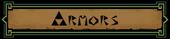 Banner Armors