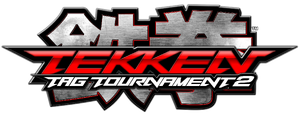 TekkenTagTournament2-LogoUpdated