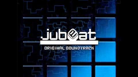 Jubeat Snow Goose LONG - Mutsuhiko Izumi