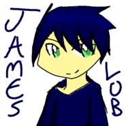 JamesLOB