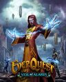 EverQuest box art Veil of Alaris.jpg