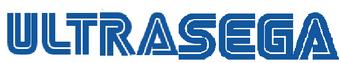 UltraSega logo