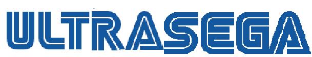 File:UltraSega logo.png