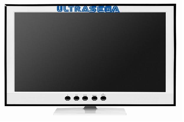 File:The UltraSega.png