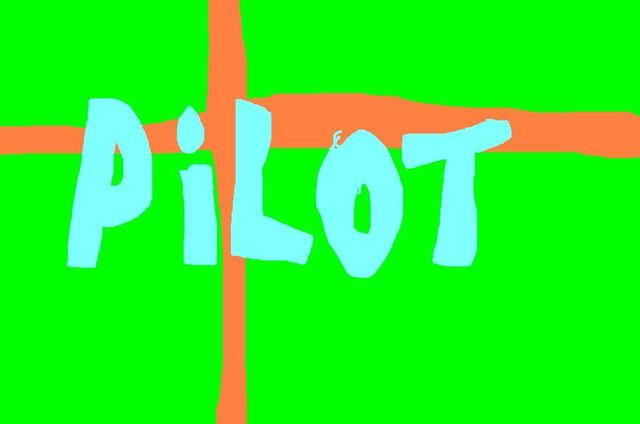 File:Pilot.JPG