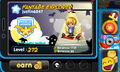 Thumbnail for version as of 19:51, September 1, 2012