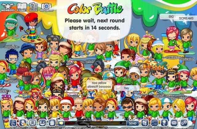 File:Color Battle! image.jpg