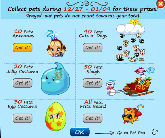 File:Some limited pet items.png