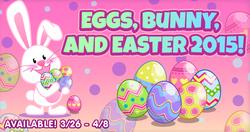 Easter2015-1