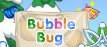 File:Bubblebug.jpg