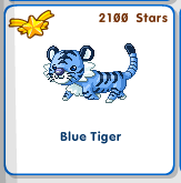 Tigerblue