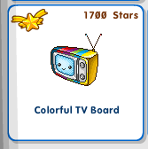 ColorfulTV
