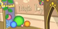 Magic Pop