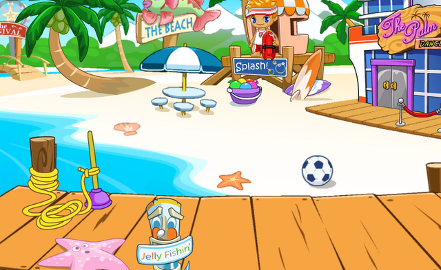 File:The Beach.png