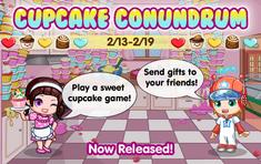 2014 cupcake rel-1-