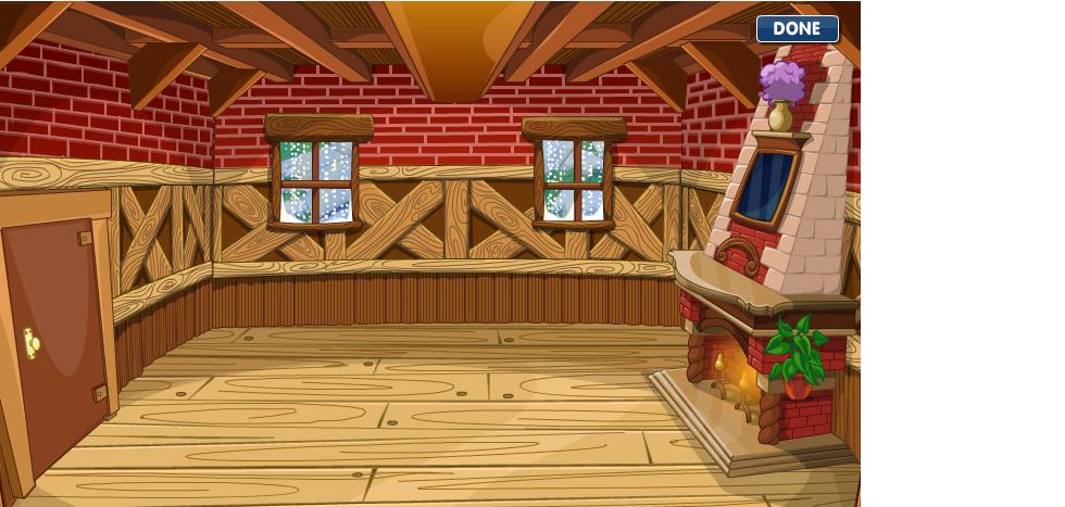 Cottageroom1