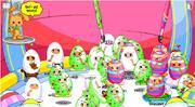 Easter-eggggy-costumebattle-room1