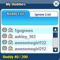 Thumbnail for version as of 04:06, November 27, 2012