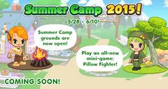 Summercamp2015