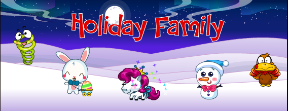 File:Holiday Family.png