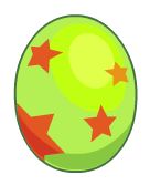 File:Orange Star Egg.png
