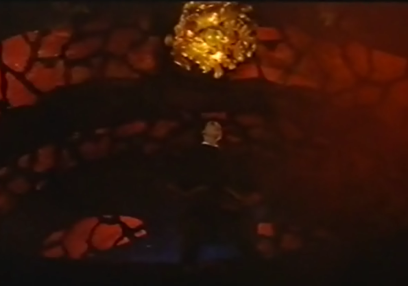 File:Cave4.png