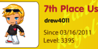 Drew4011