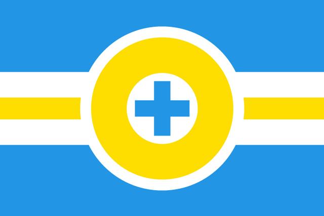 File:Lands of Lumivia.png