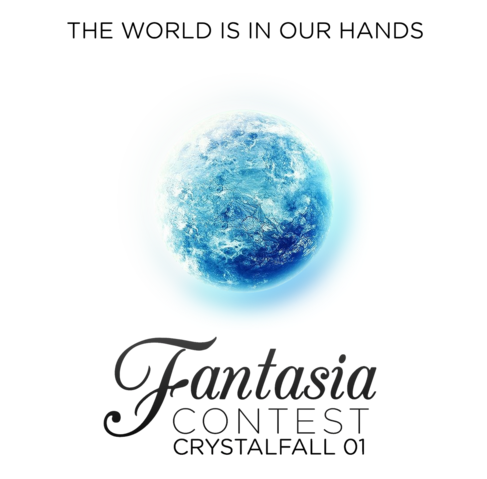 File:Fantasia Contest 1 Logo.png