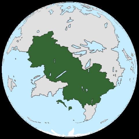 File:United States of Eldance Location - Globe.png